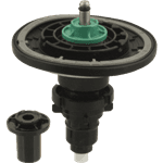 FMP 840-4722 Diaphragm Kit by Sloan 1.0 GPF
