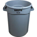 FMP 840-5070 Rubbermaid® Brute® Waste Container