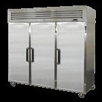 Fogel USA SKT-74-FA Freezer