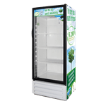 Fogel USA VR-12-HC ECO Series Refrigerator