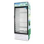 Fogel USA VR-26-HC ECO Series Refrigerator