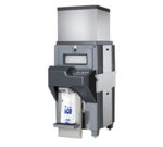 Follett LLC EDB650SA Ice Pro™ Semi-Automatic Bagging and Dispensing