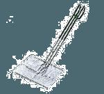 Frymaster 803-0184 Fish Skimmer