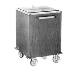 FWE / Food Warming Equipment Co., Inc. IC-200 Ice Bin