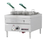 Garland/US Range Garland US Range E24-31F E24 Series Fryer