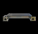 Garland/US Range HOIN1500 Induction Hold Unit