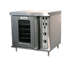 Garland/US Range Garland US Range MCO-E-5-C Convection Oven