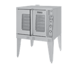 Garland/US Range Garland US Range MCO-ED-10 Master Series Convection Oven