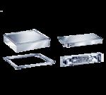 Garland/US Range MODUGR10000 Induction Griddle