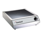Garland/US Range SHBA2500 Induction Base-Line Cook Top