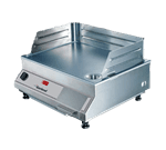 Garland/US Range SHGR3500 Induction Griddle