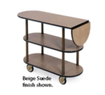 Geneva 36202 Service Cart