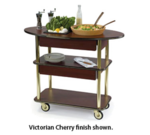 Geneva 37307 Salad Cart