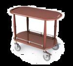 Geneva Geneva 70453 Gueridon Spice Cart