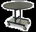 Geneva 74405 Simplicity Series Room Service Table
