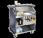 Geneva 76884 Portable Bar