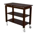 Geneva 79985 Serving Cart
