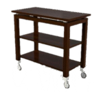 Geneva 79986 Serving Cart