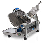 Globe GC512 Chefmate™ Series Compact Food Slicer
