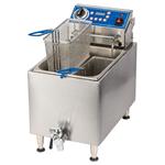 Globe Globe GPC16 Pasta Cooker Boiler