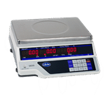 Globe GS30 Price Computing Scale