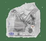 Globe SC-SMALL Small Slicer Cover