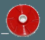 Cecilware Grindmaster-Cecilware 1008M Mini Bowl Milkfat Impeller