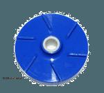 Grindmaster-Cecilware 1161M Milkfat Impeller