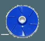 Cecilware Grindmaster-Cecilware 1161M Milkfat Impeller
