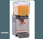 Cecilware Grindmaster-Cecilware 20/1PE Arctic Economy Cold Beverage Dispenser