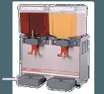 Cecilware Grindmaster-Cecilware 20/2PE Arctic Economy Cold Beverage Dispenser