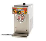 Grindmaster-Cecilware 3311 Crathco Frozen Drink Machine