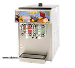Grindmaster-Cecilware 3312 Crathco Frozen Drink Machine
