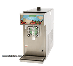 Grindmaster-Cecilware 3341 Crathco Frozen Drink Machine