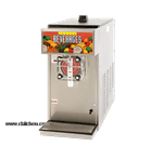 Grindmaster-Cecilware 3511 Crathco Frozen Drink Machine