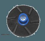 "Grindmaster-Cecilware 3709 MCX Mag Drive"" Low Foam Impeller (Grindmaster)"