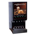 Grindmaster-Cecilware 5K-GB-LD Budget K Cappuccino Dispenser