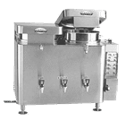 "Grindmaster-Cecilware 67710(E) AMW"" Coffee Urn"