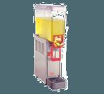 Grindmaster-Cecilware 8/1 Arctic Compact Cold Beverage Dispenser
