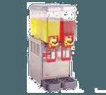 Grindmaster-Cecilware 8/2 Arctic Compact Cold Beverage Dispenser