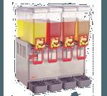 Grindmaster-Cecilware 8/4 Arctic Compact Cold Beverage Dispenser