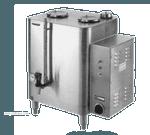 Cecilware Grindmaster-Cecilware 810(E) Water Boiler