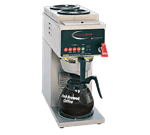 "Grindmaster-Cecilware B-3 Precision Brew"" Coffee Brewer"