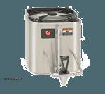 "Grindmaster-Cecilware CS-LL Precision Brew"" Coffee Shuttle"
