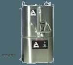 Grindmaster-Cecilware CW-1H Coffee Warmer