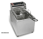 Grindmaster-Cecilware EL25 Countertop Fryer