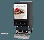 Cecilware Grindmaster-Cecilware GB3 LPO Oatmeal Dispenser