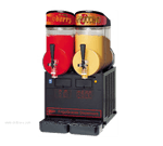 Cecilware Grindmaster-Cecilware MT2ULBL FrigoGranita Slush Machine