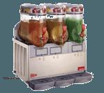 Grindmaster-Cecilware MT3MINI Granita Beverage Dispenser