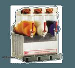 Grindmaster-Cecilware MT3UL FrigoGranita Slush Machine